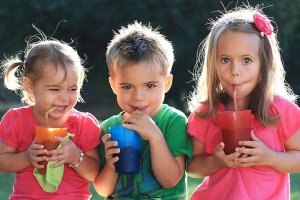 healthy-smoothies-for-kids