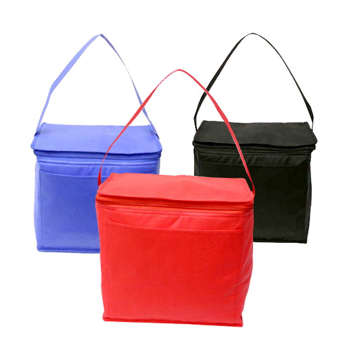 Milk bags for school lunches - Lunch To Go