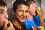 teen_nutrition