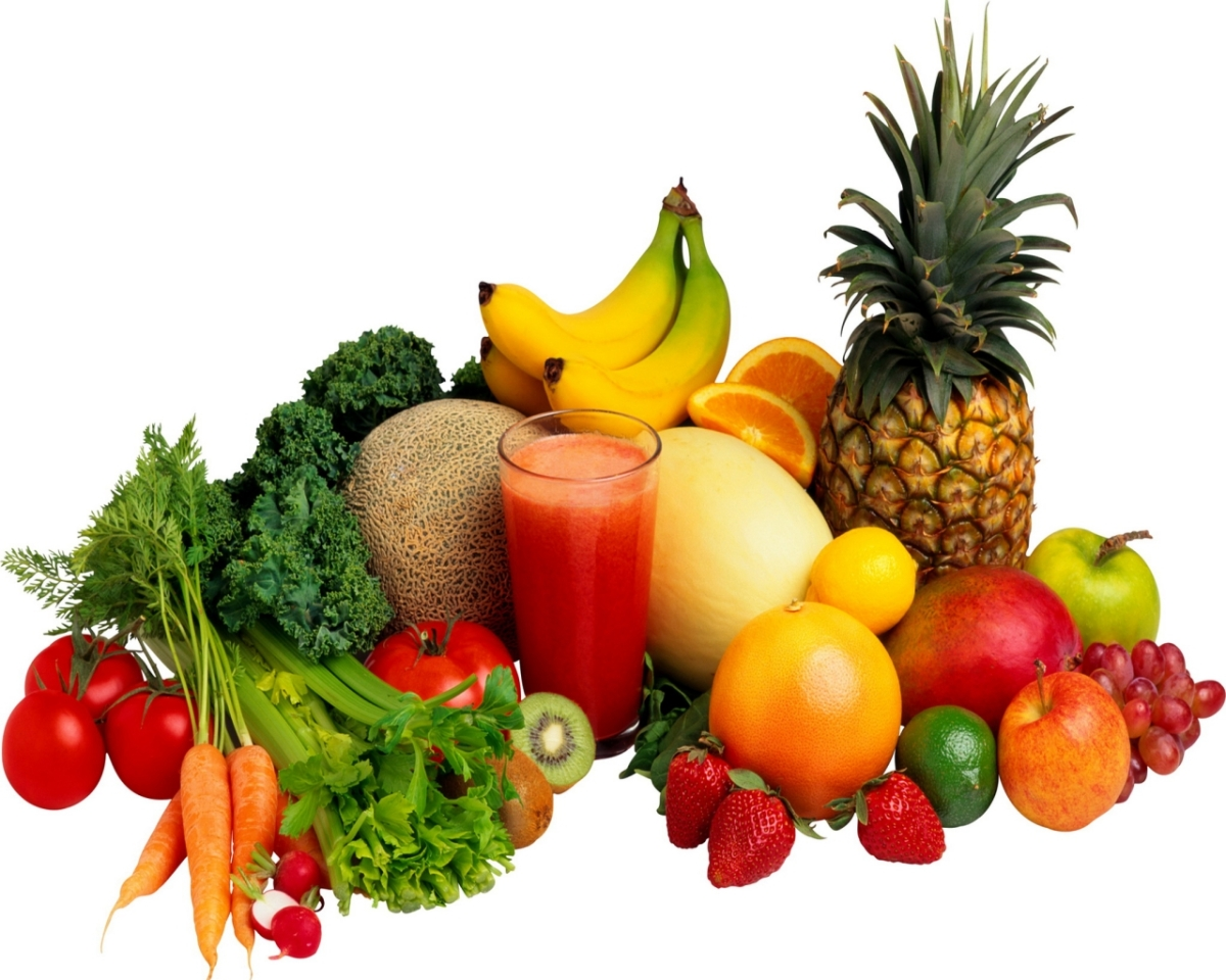 nutrients in food The main nutrients are proteins, carbohydrates, fats, vitamins and minerals each nutrient has a different purpose.