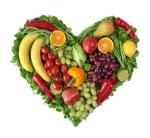 heart-of-veggies_shutterstock_76317430