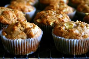 apple.muffins