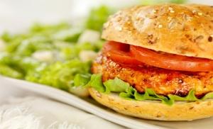 wontonburger