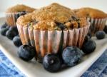 blueberry.bran.muffins