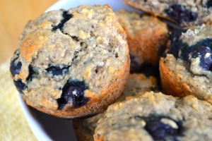 blueberry.muffin.no.gluten