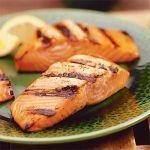 basted-salmon-su-653542-l