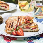 strawberry-turkey-brie-panini-l