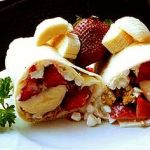 berry.banana.wraps