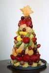 12fruits.of.christmas